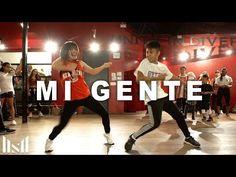 David Guetta ft Justin Bieber - 2U - Choreography by Jojo Gomez & Donovan Okimura - #TMillyTV - YouTube