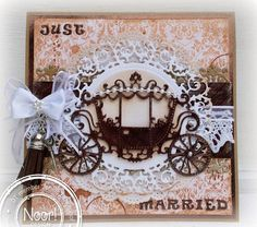 Just Married http://noortje-design.blogspot.com/search?updated-max=2014-08-30T06:39:00%2B02:00&max-results=7&start=126&by-date=false