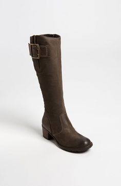 Paul Green 'Optimist' Boot | Nordstrom. I own these.
