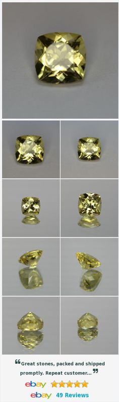 UNTREATED Namibian heliodor (yellow beryl) VIVID .93 cts WITH VIDEO ships free http://www.ebay.com/itm/UNTREATED-Namibian-heliodor-yellow-beryl-VIVID-93-cts-WITH-VIDEO-ships-free-/162184386960?ssPageName=STRK:MESE:IT