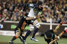 ACT Brumbies Super 15 Rugby | Super Rugby News,Results and Fixtures from Super 15 Rugby