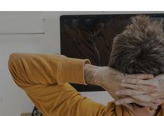 https://www.kozmikweb.com reklam ajansları, web sitesi, site kur, web tasarım, web yazılım