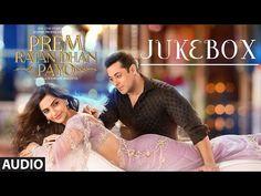 Prem Ratan Dhan Payo lyrics - Title song | Salman Khan & Salman Khan, Sonam Kapoor All Songs Lyrics - Lyricscollection