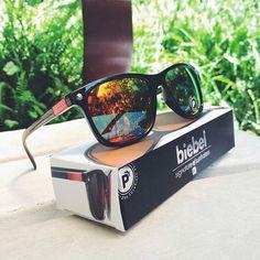 Brandon Biebel Black/Red Polarized. PM for more info! #glassy #glassysingapore #glassysunhaters #stayglassy #preorder #sunglasses #skate #unisex #beachaccessories #diving #sport #snorkeling #divinggear #shades #rayban #oakley #tomford #frogskin #skateboard #komono #sidebar #blenders #blenderseyewear by d00pe_st0re