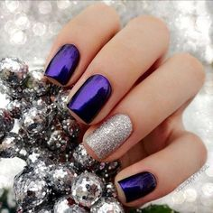 http://www.miascollection.com  @ Xmas nails  ☻. ☻  ☻