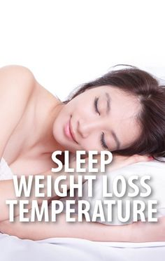 Dr. Oz explained the sleeping mistakes we are making that are making us fat, and what we should be doing instead. http://www.recapo.com/dr-oz/dr-oz-weight-loss/dr-oz-lose-weight-sleep-much-sleep-much/