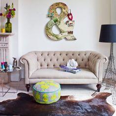 Cozy small living room home design room design design Home Design Images, House Design Photos, Cool House Designs, Design Ideas, Design Websites, Room Furniture Design, Luxury Furniture, Furniture Sale, Small Living Room Design