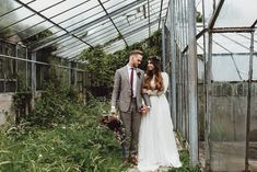 urban-elopement-wedding-200