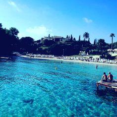 Home - Le Cale d'Otranto