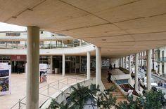 Galería de Clásicos de Arquitectura: Centro Cultural García Márquez / Rogelio Salmona - 7