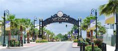 407-862-5990 | 1-2 Bedroom | 1-2 Bath Central Parkway 599 Calibre Crest Pkwy, Altamonte Springs, FL. 32714