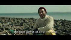"""Magnum präsentiert """"Genießen heißt: Auf sein Herz zu hören"""", ein Film kuratiert von Xavier Dolan"""