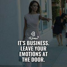corporatebyteswomen-girl-boss-girlboss-women-entrepreneur-entrepreneure-entrep/ - The world's most private search engine Motivacional Quotes, Babe Quotes, Badass Quotes, Qoutes, Wisdom Quotes, Girly Attitude Quotes, Girly Quotes, Citations Chic, Boss Lady Quotes