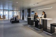 Interior Design Municipal Offices De Rotterdam-lift-lobbies-GROUP A-MakkinkenBey-ScagliolaBrakkee-wow-webmagazine