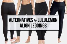 1f0bd26bad 17 Best Lululemon Tips and Tricks images in 2019