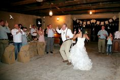 Vintage Farm style Klipskuur Wedding by Open Image Photography {Nadine & Joe}   SouthBound Bride