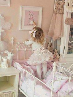 女の子の部屋 ぴんくの画像 プリ画像