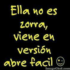 Versión abre facil Sarcastic Quotes, Funny Quotes, Life Quotes, Funny Memes, Jokes, Funny Spanish Memes, Spanish Humor, Spanish Quotes, Romantic Humor