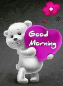 good morning wishes ~ good morning quotes ` good morning ` good morning quotes inspirational ` good morning quotes for him ` good morning wishes ` good morning greetings ` good morning quotes funny ` good morning beautiful Cute Good Morning Images, Latest Good Morning Images, Good Morning Funny, Good Morning Picture, Good Morning Flowers, Good Morning Love, Good Morning Friends, Morning Pictures, Good Morning Wishes