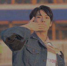idol as your. Korean Aesthetic, Blue Aesthetic, Taeyong, Jaehyun, Nct 127, K Pop, Kim Dong Young, Winner Yg, Johnny Lee