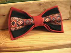 Check out this item in my Etsy shop https://www.etsy.com/listing/537989115/free-shipping-worldwide-print-bow-tie