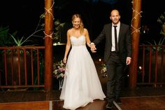 Adriaan and Charné's wedding at #Falaza http://falaza.co.za/weddings/