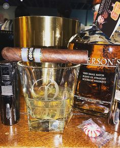 Saturday Night Live Cigar Club, Smoke Shops, Saturday Night Live, Bourbon, Whiskey, Chill, Bourbon Whiskey, Whisky, Snl