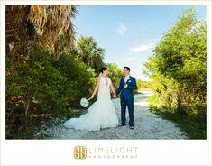 Samantha + Timothy Step Into The Limelight Bride Groom, Wedding Bride, Wedding Day, Wedding Dresses, Honeymoon Getaways, Honeymoon Island, Outdoor Portraits, Breath Of Fresh Air, Perfect Sense