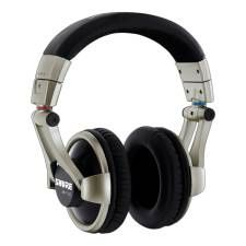 Los audífonos SRH750DJ proveen el rendimiento, la comodidad y la durabilidad para los DJ profesionales.  $2,690