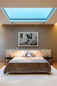 Modern-Bedroom-Lighting-ideas