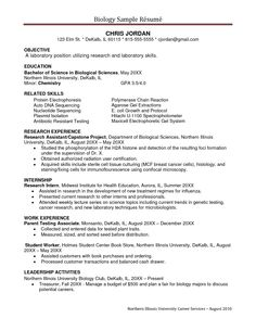 sample undergraduate research assistant resume sample administrative assistant resume objective examples medical - Medical Assistant Objective For Resume