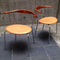 Wegner JH701 Dining Area, Dining Chairs, Design Elements, Interior, Kitchen, Furniture, Vintage, Home Decor, Blue Prints