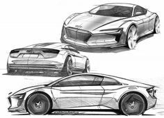 %3Ca%20href%3D%27http%3A//allthesketches.com/wp-content/plugins/justified-image-grid/download.php%3Ffile%3Dhttp%3A//allthesketches.com/wp-content/uploads/2013/02/Audi-e-tron-Concept-1.jpg%27%3EDownload%3C/a%3E
