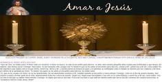 AMARAJESUS: 10 cosas sorprendentes que te pasan cuando haces adoración con frecuencia