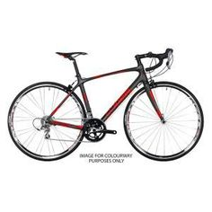 8d7080ef126 9 Best Cycling images | Bicycles, Biking, Road racer bike