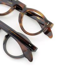 Theo Eyewear, Winter Sunglasses, Thom Browne, Vintage Frames, Reading Glasses, Specs, Eyeglasses, Fashion Accessories, Old Things