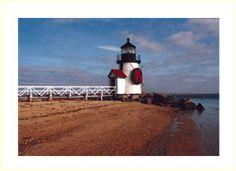 Google Image Result for http://www.clifflodgenantucket.com/html/images/xmas_lighthouse.gif