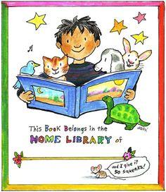Buonasera amici, volevo aggiornarvi su come procede l'avventura, di costruire la mia libreria. Ho convinto Tata a liberare degli scaffali della sua libreria per fare spazio ai miei libri, così da p...