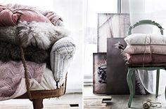 Eight Moods of Interior by 8mood ♥♥♥ Восемь Настороений Интерьера от 8mood via marinagiller.com