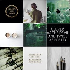 ISTJ Capricorn Slytherin Aesthetic requested by Slytherin Traits, Slytherin House, Slytherin Pride, Hogwarts Houses, Ravenclaw, Slytherin Quotes, Harry Potter Aesthetic, Slytherin Aesthetic, Badass Aesthetic