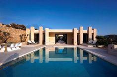 villa luxe ibiza 1