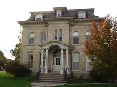 janesville, Wisconsin. homes - Google Search