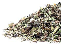 Mountain Rose Herbs: Borage