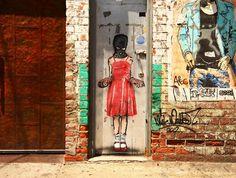 brooklyn-street-art-nick-walker-jaime-rojo-06-12-web-13