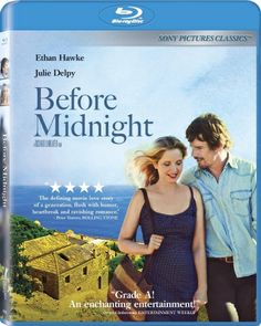 Before Midnight (2013) .mkv BluRay 720p AC3 - DTS ITA ENG SUBS