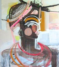 Sally Benedict: Jaffe