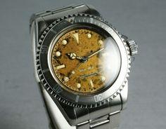 Watch Group Corp Rolex Submariner vintage http://watchgroupcorp.net