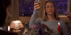celebrate cheers toast bridget jones blue soup #humor #hilarious #funny #lol #rofl #lmao #memes #cute