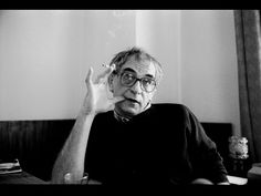 30-Minute Interview w/ Krzysztof Kieślowski on Filmmaking & His 1994 Masterclass ( https://www.youtube.com/watch?v=u-Iy3JyPA0g )   -comentary: https://www.youtube.com/watch?v=OXFzgHNYs9U