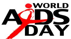 Drop in HIV cases in Chittoor - The Hans India #757Live